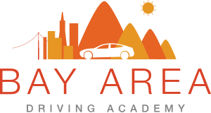 Bay Area Driving Academy