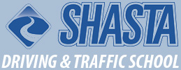 Shasta Driving & Traffic School
